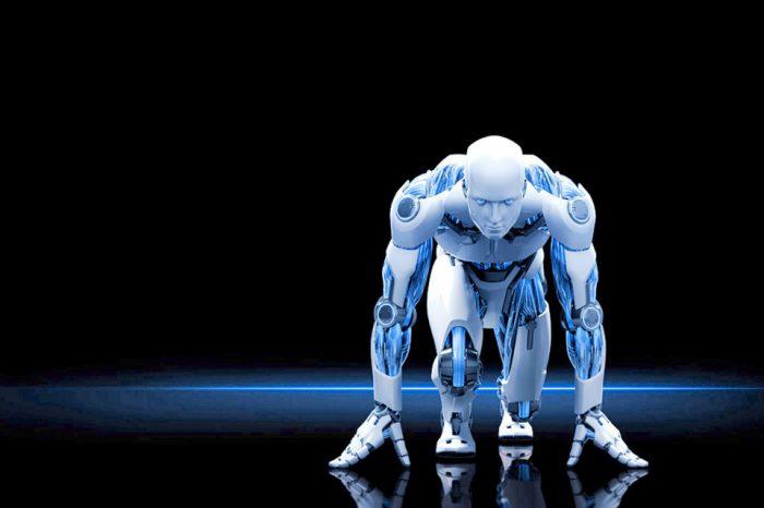 How to get started in Robotics?